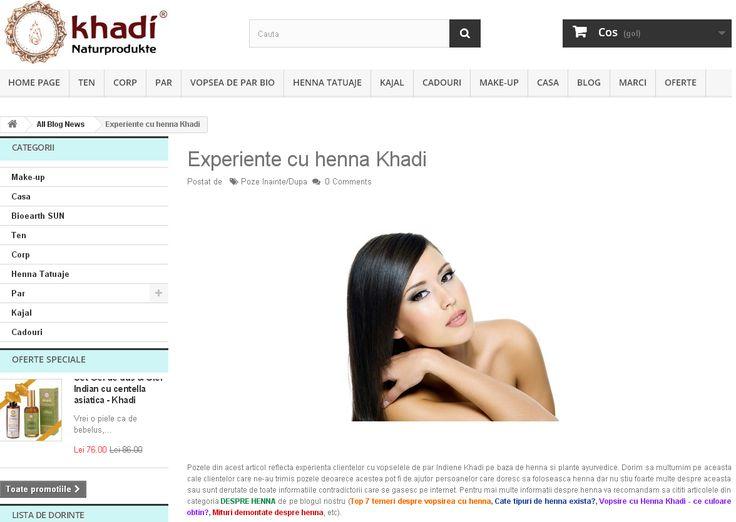 experiente-cu-henna-khadi
