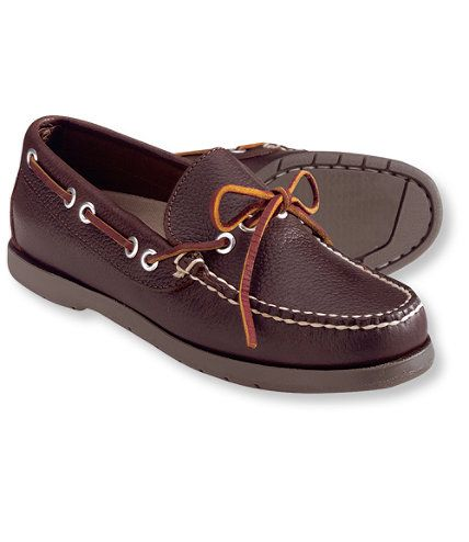 Women S Handsewn Moccasins Camp Moc Casual Shoes Free