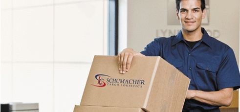 Moving your house overseas? Let the Schumacher Cargo international moving company experts help you! Check out our  international moving tips and information! http://www.schumachercargo.com/moving/  Contact us at 1-800-599-0190 for your free overseas moving quote!