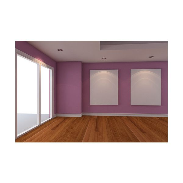 Empty room (44).jpg ❤ liked on Polyvore featuring rooms, empty rooms, backgrounds, home and interior