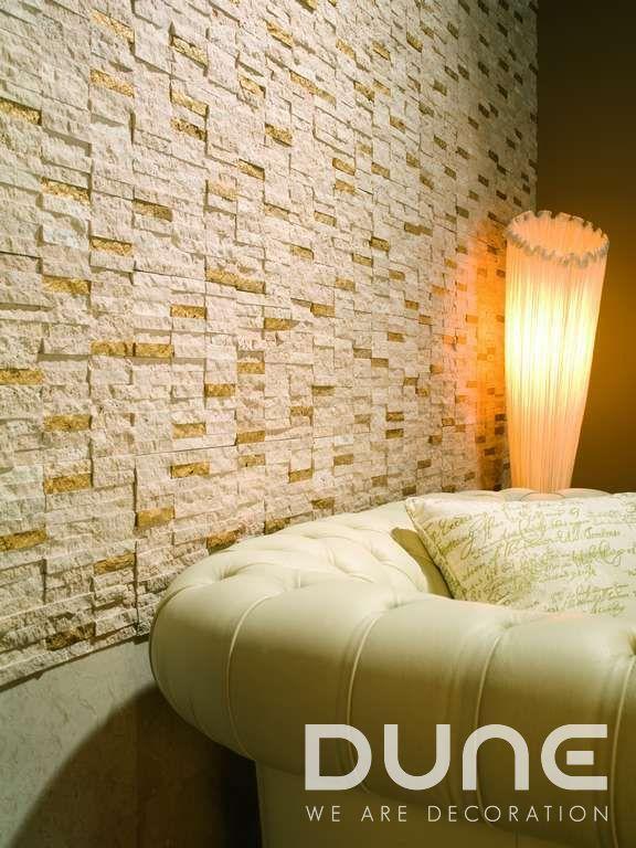 Alexandria 30.2x30 cm: Mosaico de piedra con una textura rugosa color beige y dorados. #duneceramica #diseño #calidad #diferenciacion #creatividad #innovacion #tendencia #moda #decoracion #design #quality #differentiation #creativity #innovation #trend #fashion #decoration #duneemphasis #mosaico #piedra #mosaic #stone http://www.dune.es/es/public/pages/product/product:185916,environment:13