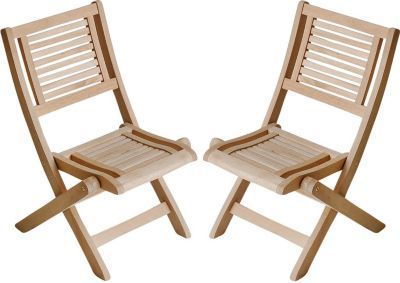 2x Leco Eukalyptus Holz Garten Stuhl Set massiv Möbel Sitzgruppe Stühle Kinder Jetzt bestellen unter: https://moebel.ladendirekt.de/garten/gartenmoebel/gartenstuehle/?uid=1ec47afa-4b25-530b-85d1-6da2392f76ac&utm_source=pinterest&utm_medium=pin&utm_campaign=boards #garten #gartenmoebel #gartenstuehle Bild Quelle: plus.de