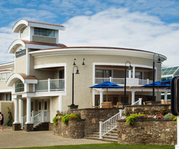 Hotels In Cape Cod On Beach: 77 Best Images About Cape Cod Lodging On Pinterest