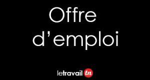 Société italienne totalement exportatrice désire recruter des développeurs Tunis…