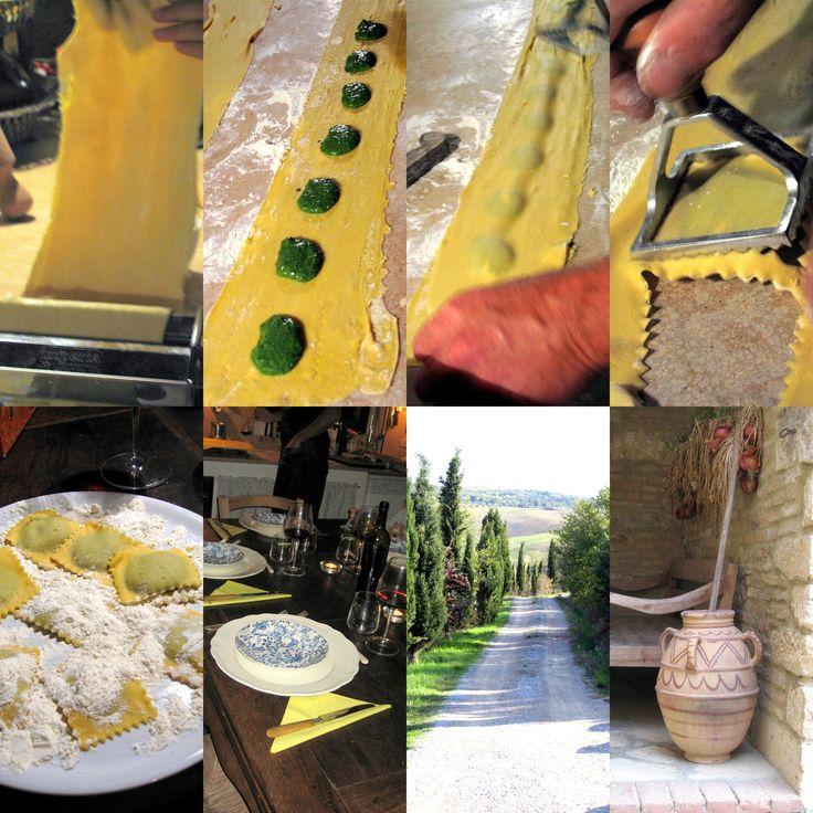 Ihanat pastaohjeet Umami.fi:stä! Jos nautit maukkaasta ruoasta, ota nämä ohjeet omiksesi ja nauti!