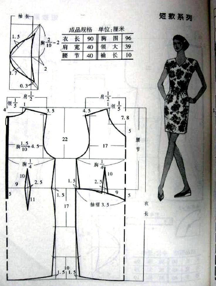Exelent Design Sewing Patterns Embellishment - Easy Scarf Knitting ...