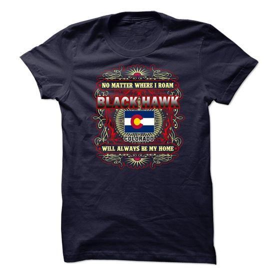 Black Hawk - #hoodie refashion #long sweater. OBTAIN LOWEST PRICE => https://www.sunfrog.com/No-Category/Black-Hawk-79892188-Guys.html?68278