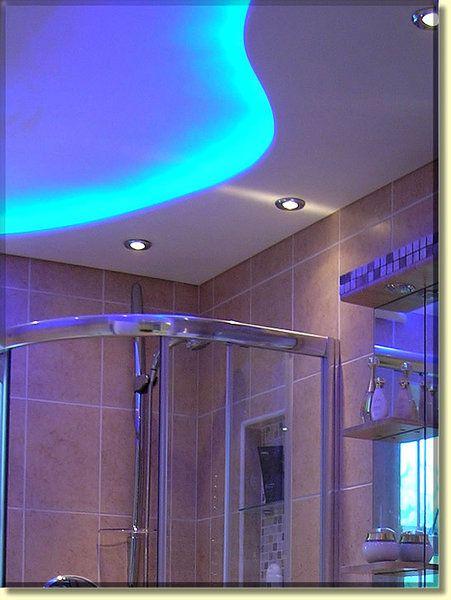 Bathroom Lights Cape Town 368 best lighting images on pinterest | lighting ideas