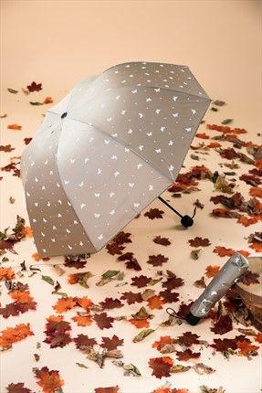 Kadın Şemsiye MAR-5326R004