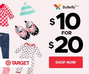 How do I get a $20 Target eCode to use on online? click here to enter enter your email address check your email for confirmation Facebook Twitter Pinterest Email Love This WhatsApp SMS Facebook Messenger