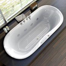 34 best Ideal standard images on Pinterest | Bathroom, Bathrooms ...