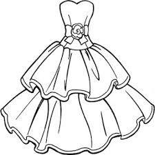 Pin De Veronica Jesus Em Vestidos Desenhos De Vestidos Cores E