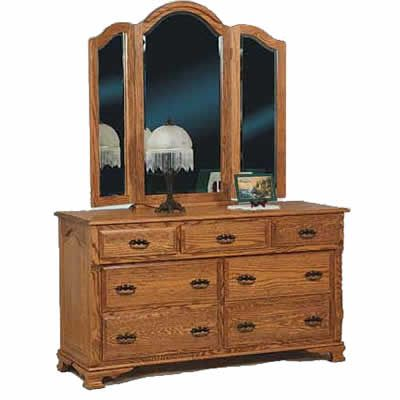 Best Traditional Amish Made Furniture Amish Furniture 400 x 300