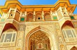 best holiday packages vacation packages Golden Triangle Tours, tourscraft, tours craft,Golden Tours Same Day Delhi Tour - Get best holiday deals on Same Day Delhi Tour and holiday Agra Tours - Get best holiday deals on Agra Tours and holiday