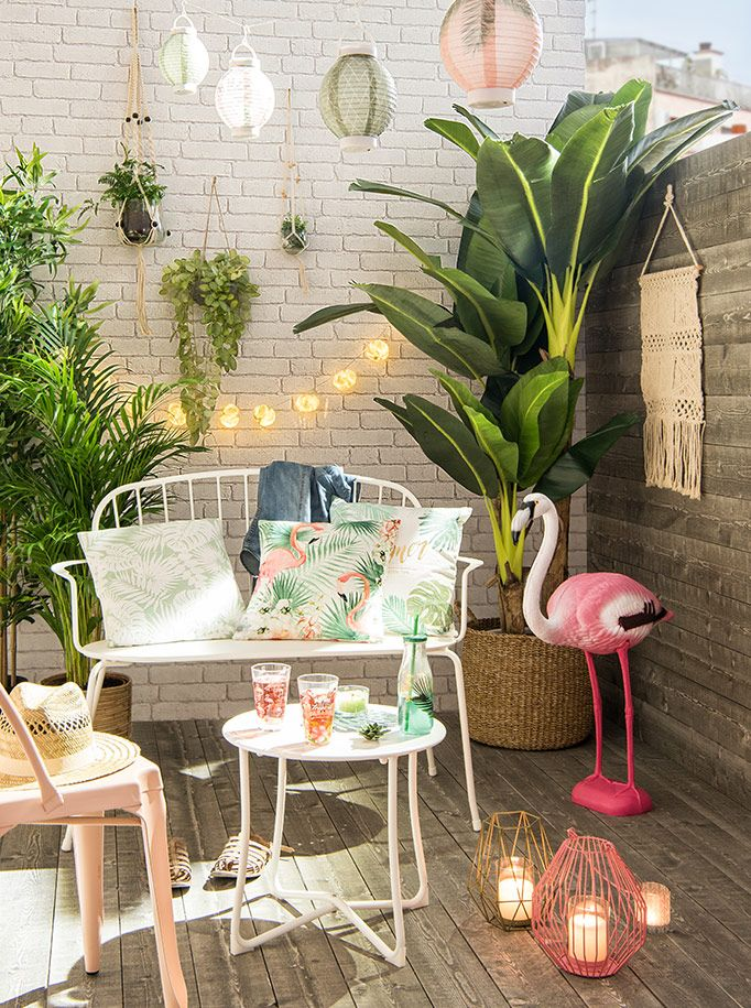 168 best deco images on Pinterest Terrace ideas, Child room and