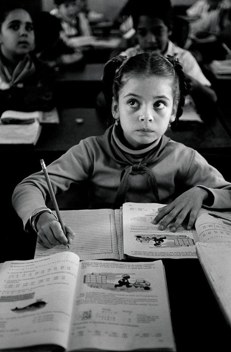 Cristina García Rodero