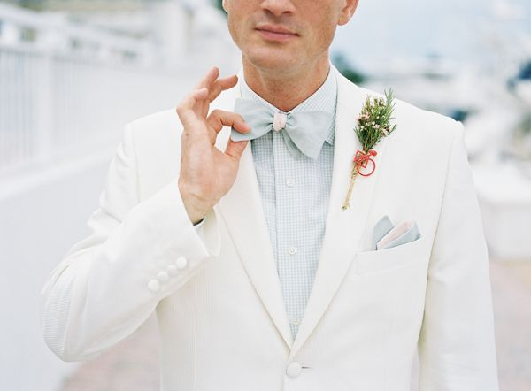 southern-wedding-bow-tie