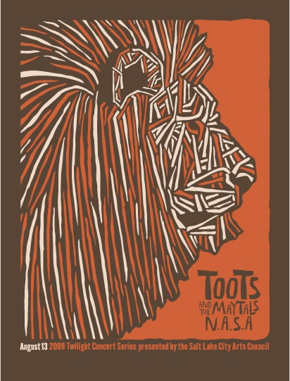 Toots And The MaytalsMusic Visual, Inspiration, Maytals, Gig Posters, Posters 000, Music Posters, Posters Art, Concerts Posters, Beautiful Music