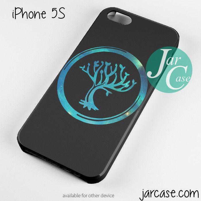 Divergent Amity Logo Phone case for iPhone 4/4s/5/5c/5s/6/6 plus