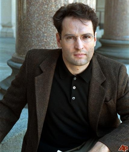 Pulitzer 2012 - Categoría: Periodismo de divulgación (Explanatory Reporting). Para David Kocieniewski de The New York Times http://www.pulitzer.org/citation/2012-Explanatory-Reporting