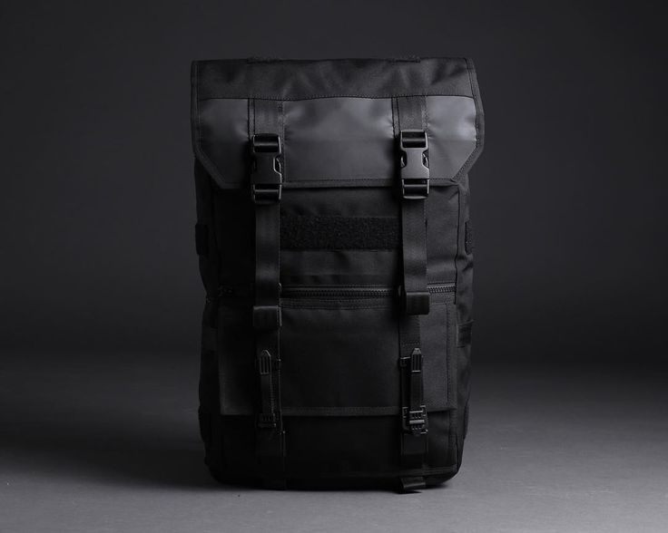 Use code : PAYDAY for 30% OFF   2 slots available.  R101 modular backpack normal price IDR 895K. Pre Order Now for IDR 626K  #orbitgear