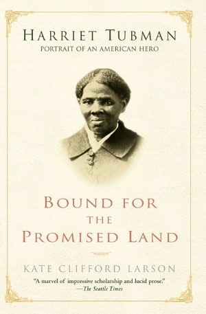 5 Facts About Harriet Tubman: Christian Faith, Visions, Poverty