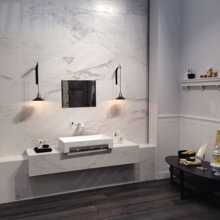 tiles slabs large floor tiles and porcelain solutions for