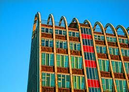 manchester toastrack - Google Search