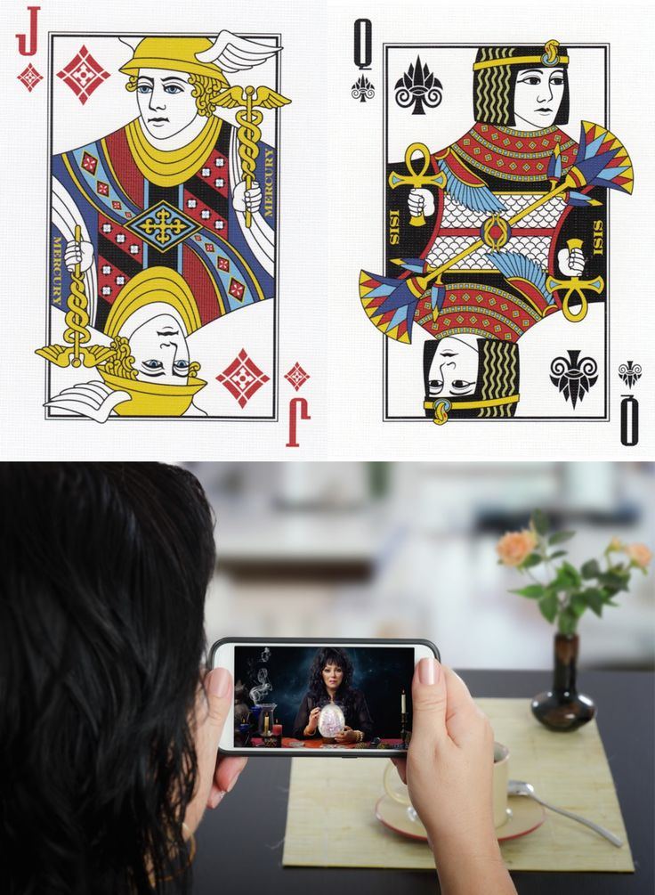 waterproof playing cards, deck of cards online and buy bicycle cards in bulk, bicycle cards price and create playing cards. The best playing card tattoo ideas and halloween. #deckprices