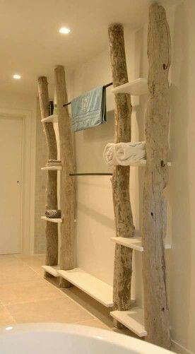 ber ideen zu birkenstamm kaufen auf pinterest birkenstamm textilkabel und windfang. Black Bedroom Furniture Sets. Home Design Ideas