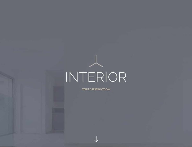 Image result for modern interior design logos (With images ...