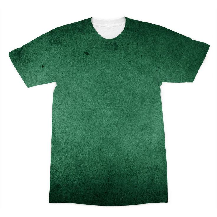 Grunge Former Libyan Flag Sublimation T-Shirt