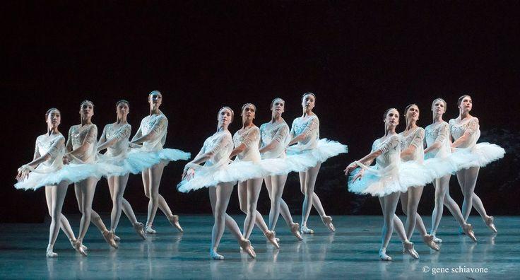 mariatallchief   American ballet theatre, Ballet