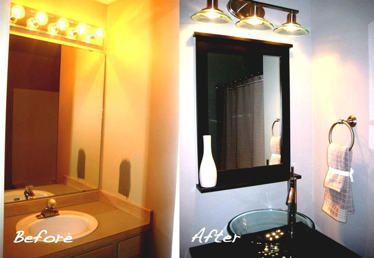 Average Price To Remodel A Bathroom Entrancing Decorating Inspiration