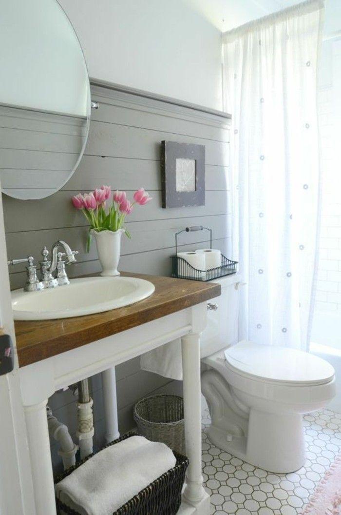 17 meilleures id es propos de voilage gris sur pinterest voilage blanc r - Heytens boutique en ligne ...