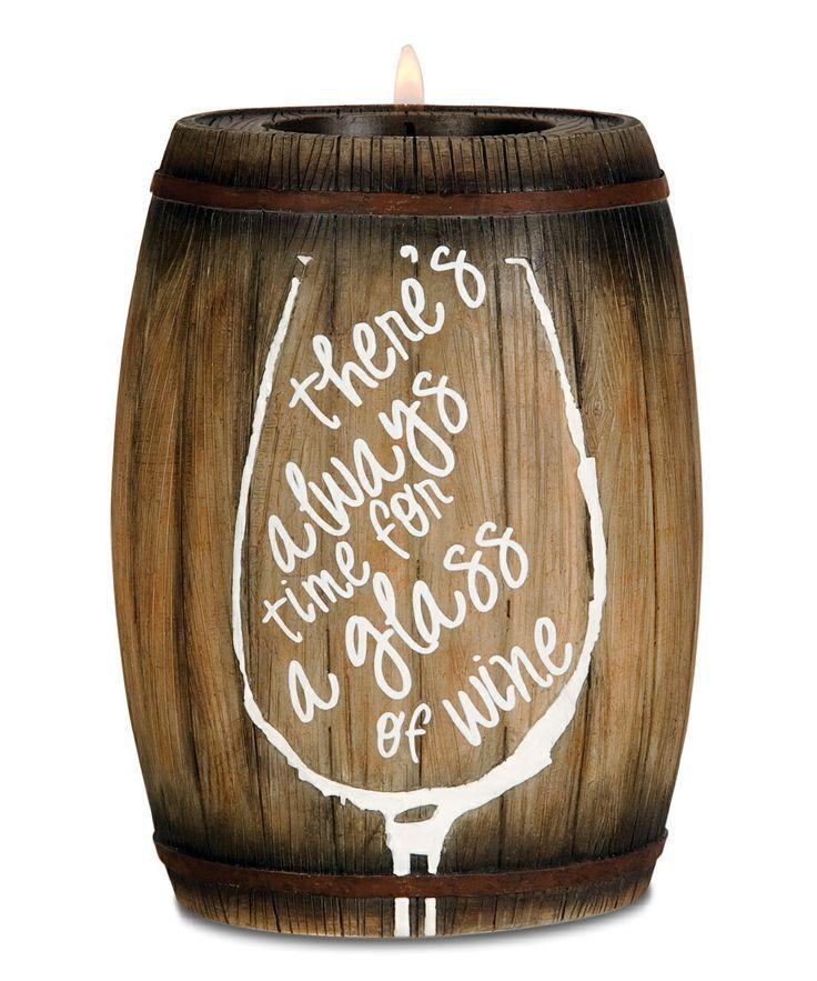 Citas y refranes sobre el vino