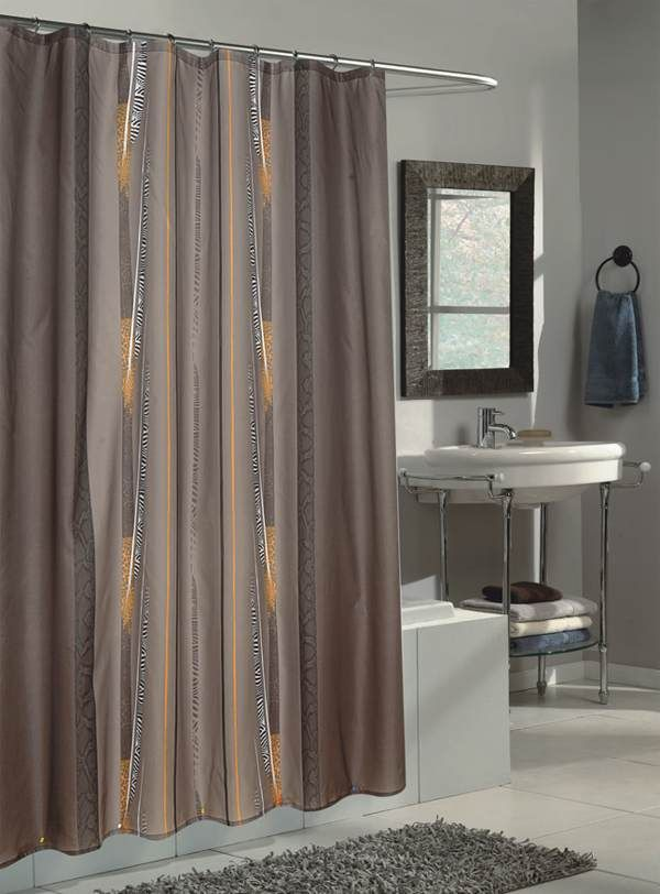 siglo best shower curtain for clawfoot tub. Bust of Bed Bath and Beyond Shower Curtains  Offer Great Look Functional 2630 best Bathroom Design Inspiration images on Pinterest