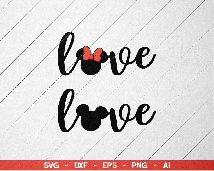 Download Pin on Professional SVG files for crafters