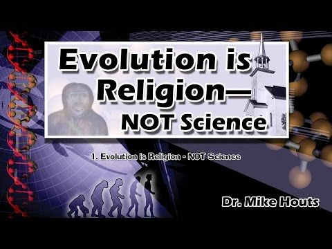 religion vs science the creation of Comparing similarities between science and religion  over all of creation the relationship between science,  comparing similarities between science and.