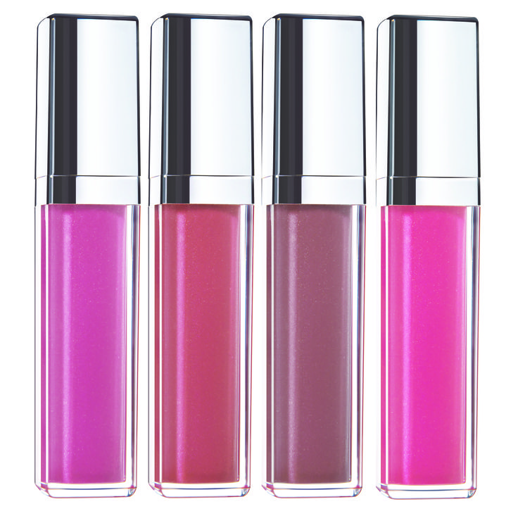 MOISTURE MAX LIP GLOSS - SILKYGIRL - Care for your lips