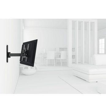 vogel´s® TV-Wandhalterung »WALL 2125« schwenkbar, für 48-94 cm (19-37 Zoll) Fernseher, VESA 200x200 Jetzt bestellen unter: https://moebel.ladendirekt.de/wohnzimmer/tv-hifi-moebel/tv-halterungen/?uid=6ff35073-2fc7-5057-9176-6360a52e9539&utm_source=pinterest&utm_medium=pin&utm_campaign=boards #tvhalterungen #phonomöbel #wohnzimmer #tvhifimoebel