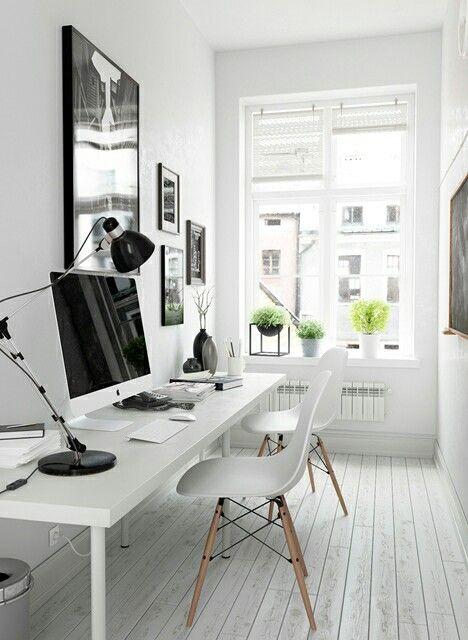 L Angolo Per L Ufficio Bra.Creare L Angolo Studio In Soggiorno Il Mio Progetto