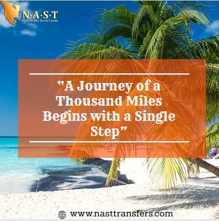 Travel quote in 2020 | Travel quotes, Travel, Journey
