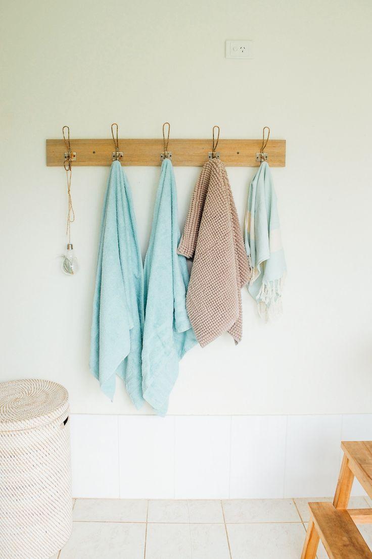 61 best Bathroom images on Pinterest | Bathroom, Bathroom ideas and ...
