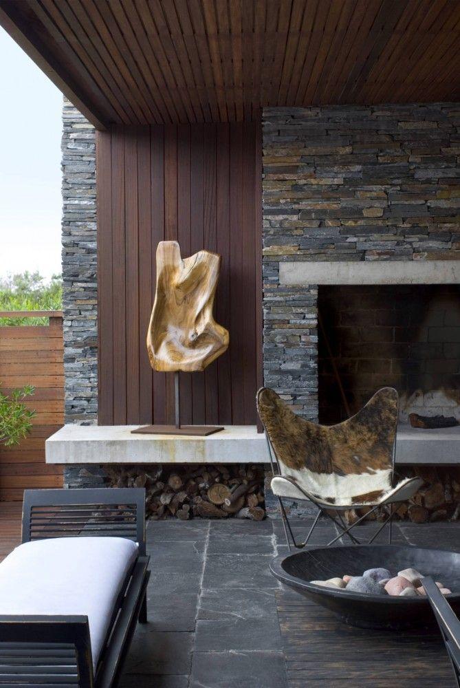 estudio martin gomez arquitectos / psicomagia