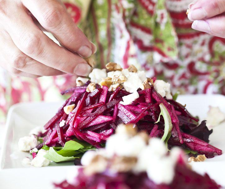 Beet-and-Apple-Salad-10