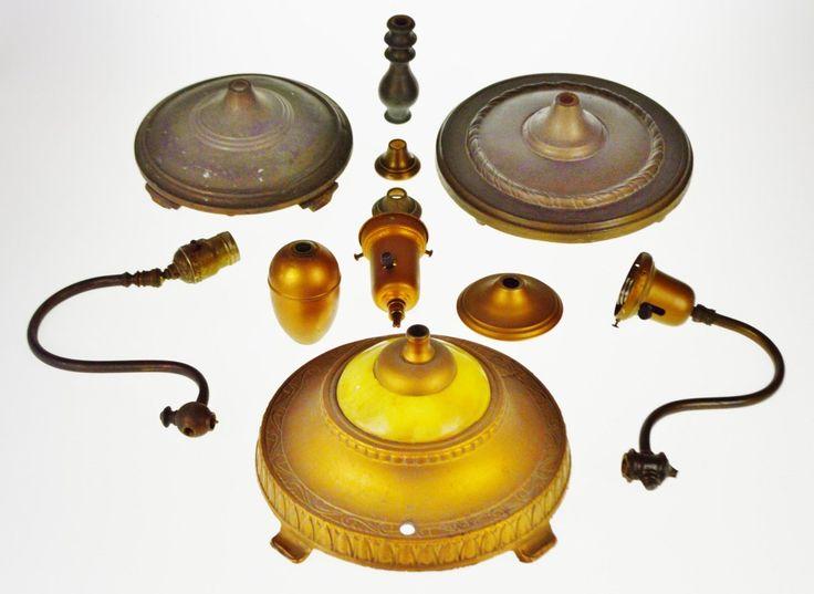 best 25 vintage floor lamps ideas on pinterest victorian floor lamps antique floor lamps and. Black Bedroom Furniture Sets. Home Design Ideas