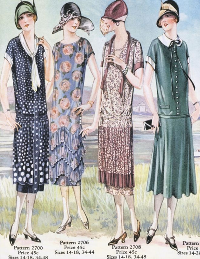 Simple 1920 Fashion DressBuy Cheap 1920 Fashion Dress Lots From China 1920