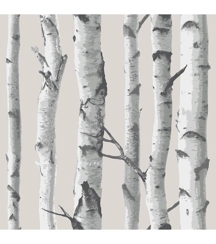 Revamp your craftroom or create your own woodsy oasis with peel and stick wallpaper! Give your favorite room a face lift without damaging or ruining walls. Great for apartments or rental homes!