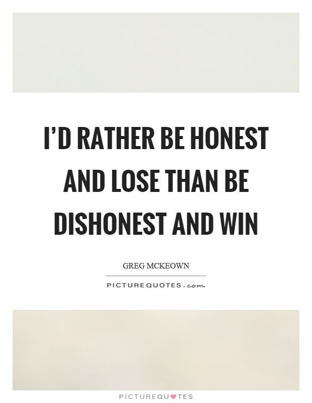 17 best being honest quotes on pinterest good quotes to